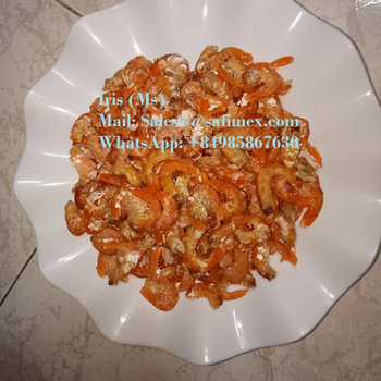 Dried Shrimp for Food/ Dried baby Shrimp from Viet Nam