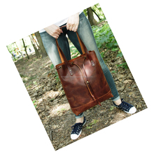 Handbags for women standard quality leather