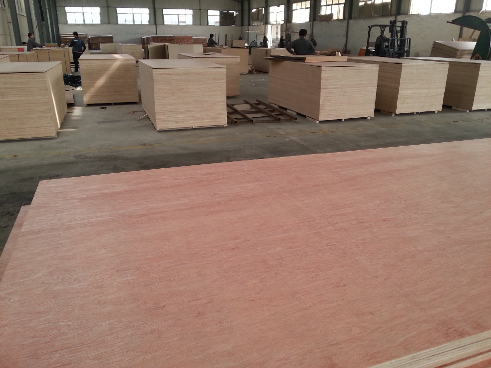 RED MERANTI COMMERCIAL PLYWOOD & FILM FACED CONSTRUCTION PLYWOOD & MDF