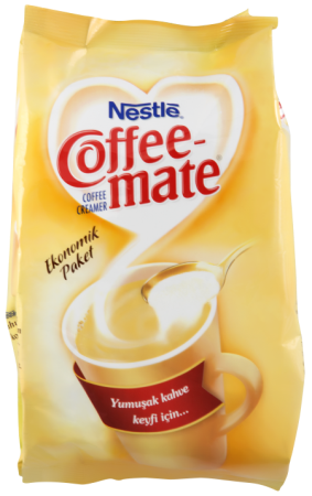 Coffee Mate 100Gr 170Gr 200Gr 400Gr 500Gr All Types Bag Stick Cheap Price Best Price
