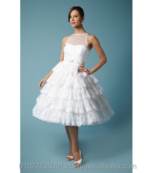 Turkey Bridal From, Turkey Bridal From Manufacturers and Suppliers ...