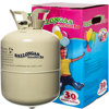 /product-detail/germany-supplier-new-product-good-quality-wholesale-helium-gas-50037491221.html