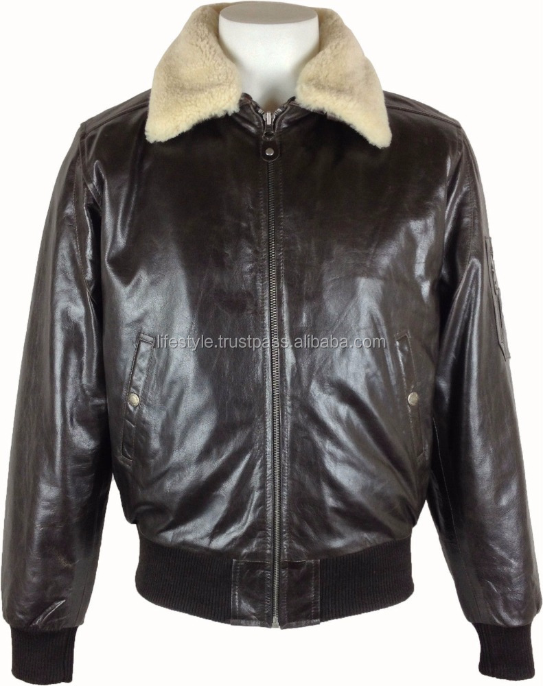 shearling fabric faux shearling coat lamb shearling mittens lamb shearling coats shearling bomber