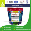 Bioclean FOG Organic Solution To Eliminate