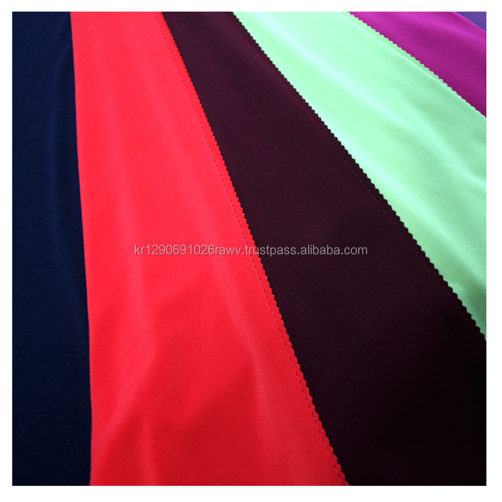 low price High quality co korea South Korea garment foil embo trans screen metalic ity pd fabric