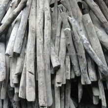 LAOS MAITIEWS WHITE CHARCOAL/SMOKELESS HARDWOOD CHARCOAL / TOP QUALITY HARDWOOD CHARCOAL WITH REASONABLE PRICE & FAST DELIVERY