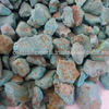Turquoise Rough Raw Natural Gemstone Stone Semi Precious Stones