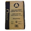 /product-detail/good-packing-portland-50kg-cement-sale-42-5-62000710470.html