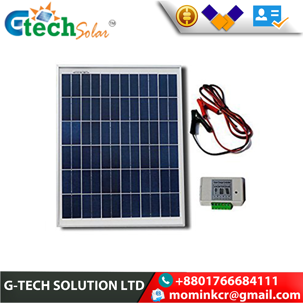 High quality good performance 20wp solar panels for sale Xihe composite panel