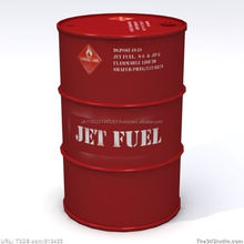 D2,D6,Jet Fuel JP54,aviation kerosene,Russian M100.