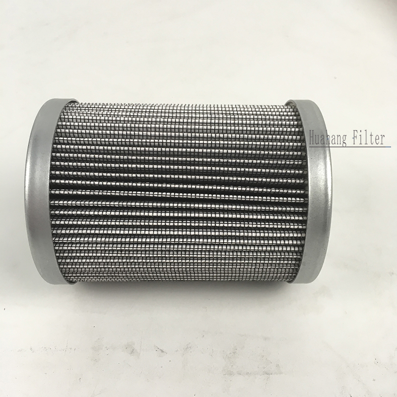 Heavy duty hydralic element Repalcement Purolator oil filter cartridge 9600EAL032N1Heavy duty hydralic element Repalcement Purolator oil filter cartridge 9600EAL032N1Heavy duty hydralic element Repalcement Purolator oil filter cartridge 9600EAL032N1Heavy duty hydralic element Repalcement Purolator oil filter cartridge 9600EAL032N1Heavy duty hydralic element Repalcement Purolator oil filter cartridge 9600EAL032N1Heavy duty hydralic element Repalcement Purolator oil filter cartridge 9600EAL032N1Heavy duty hydralic element Repalcement Purolator oil filter cartridge 9600EAL032N1Heavy duty hydralic element Repalcement Purolator oil filter cartridge 9600EAL032N1Heavy duty hydralic element Repalcement Purolator oil filter cartridge 9600EAL032N1Heavy duty hydralic element Repalcement Purolator oil filter cartridge 9600EAL032N1Heavy duty hydralic element Repalcement Purolator oil filter cartridge 9600EAL032N1Heavy duty hydralic element Repalcement Purolator oil filter cartridge 9600EAL032N1Heavy duty hydralic element Repalcement Purolator oil filter cartridge 9600EAL032N1Heavy duty hydralic element Repalcement Purolator oil filter cartridge 9600EAL032N1Heavy duty hydralic element Repalcement Purolator oil filter cartridge 9600EAL032N1Heavy duty hydralic element Repalcement Purolator oil filter cartridge 9600EAL032N1Heavy duty hydralic element Repalcement Purolator oil filter cartridge 9600EAL032N1Heavy duty hydralic element Repalcement Purolator oil filter cartridge 9600EAL032N1Heavy duty hydralic element Repalcement Purolator oil filter cartridge 9600EAL032N1Heavy duty hydralic element Repalcement Purolator oil filter cartridge 9600EAL032N1Heavy duty hydralic element Repalcement Purolator oil filter cartridge 9600EAL032N1Heavy duty hydralic element Repalcement Purolator oil filter cartridge 9600EAL032N1Heavy duty hydralic element Repalcement Purolator oil filter cartridge 9600EAL032N1Heavy duty hydralic element Repalcement Purolator oil filter cartridge 9600EAL032N1Heavy duty hydralic element Repalcement Purolator oil filter cartridge 9600EAL032N1Heavy duty hydralic element Repalcement Purolator oil filter cartridge 9600EAL032N1Heavy duty hydralic element Repalcement Purolator oil filter cartridge 9600EAL032N1Heavy duty hydralic element Repalcement Purolator oil filter cartridge 9600EAL032N1Heavy duty hydralic element Repalcement Purolator oil filter cartridge 9600EAL032N1Heavy duty hydralic element Repalcement Purolator oil filter cartridge 9600EAL032N1Heavy duty hydralic element Repalcement Purolator oil filter cartridge 9600EAL032N1Heavy duty hydralic element Repalcement Purolator oil filter cartridge 9600EAL032N1Heavy duty hydralic element Repalcement Purolator oil filter cartridge 9600EAL032N1Heavy duty hydralic element Repalcement Purolator oil filter cartridge 9600EAL032N1Heavy duty hydralic element Repalcement Purolator oil filter cartridge 9600EAL032N1Heavy duty hydralic element Repalcement Purolator oil filter cartridge 9600EAL032N1Heavy duty hydralic element Repalcement Purolator oil filter cartridge 9600EAL032N1Heavy duty hydralic element Repalcement Purolator oil filter cartridge 9600EAL032N1Heavy duty hydralic element Repalcement Purolator oil filter cartridge 9600EAL032N1Heavy duty hydralic element Repalcement Purolator oil filter cartridge 9600EAL032N1Heavy duty hydralic element Repalcement Purolator oil filter cartridge 9600EAL032N1Heavy duty hydralic element Repalcement Purolator oil filter cartridge 9600EAL032N1Heavy duty hydralic element Repalcement Purolator oil filter cartridge 9600EAL032N1Heavy duty hydralic element Repalcement Purolator oil filter cartridge 9600EAL032N1Heavy duty hydralic element Repalcement Purolator oil filter cartridge 9600EAL032N1Heavy duty hydralic element Repalcement Purolator oil filter cartridge 9600EAL032N1Heavy duty hydralic element Repalcement Purolator oil filter cartridge 9600EAL032N1Heavy duty hydralic element Repalcement Purolator oil filter cartridge 9600EAL032N1Heavy duty hydralic element Repalcement Purolator oil filter cartridge 9600EAL032N1Heavy duty hydralic element Repalcement Purolator oil filter cartridge 9600EAL032N1Heavy duty hydralic element Repalcement Purolator oil filter cartridge 9600EAL032N1Heavy duty hydralic element Repalcement Purolator oil filter cartridge 9600EAL032N1Heavy duty hydralic element Repalcement Purolator oil filter cartridge 9600EAL032N1Heavy duty hydralic element Repalcement Purolator oil filter cartridge 9600EAL032N1Heavy duty hydralic element Repalcement Purolator oil filter cartridge 9600EAL032N1Heavy duty hydralic element Repalcement Purolator oil filter cartridge 9600EAL032N1Heavy duty hydralic element Repalcement Purolator oil filter cartridge 9600EAL032N1Heavy duty hydralic element Repalcement Purolator oil filter cartridge 9600EAL032N1Heavy duty hydralic element Repalcement Purolator oil filter cartridge 9600EAL032N1Heavy duty hydralic element Repalcement Purolator oil filter cartridge 9600EAL032N1Heavy duty hydralic element Repalcement Purolator oil filter cartridge 9600EAL032N1Heavy duty hydralic element Repalcement Purolator oil filter cartridge 9600EAL032N1Heavy duty hydralic element Repalcement Purolator oil filter cartridge 9600EAL032N1Heavy duty hydralic element Repalcement Purolator oil filter cartridge 9600EAL032N1Heavy duty hydralic element Repalcement Purolator oil filter cartridge 9600EAL032N1Heavy duty hydralic element Repalcement Purolator oil filter cartridge 9600EAL032N1Heavy duty hydralic element Repalcement Purolator oil filter cartridge 9600EAL032N1Heavy duty hydralic element Repalcement Purolator oil filter cartridge 9600EAL032N1Heavy duty hydralic element Repalcement Purolator oil filter cartridge 9600EAL032N1Heavy duty hydralic element Repalcement Purolator oil filter cartridge 9600EAL032N1Heavy duty hydralic element Repalcement Purolator oil filter cartridge 9600EAL032N1Heavy duty hydralic element Repalcement Purolator oil filter cartridge 9600EAL032N1Heavy duty hydralic element Repalcement Purolator oil filter cartridge 9600EAL032N1Heavy duty hydralic element Repalcement Purolator oil filter cartridge 9600EAL032N1Heavy duty hydralic element Repalcement Purolator oil filter cartridge 9600EAL032N1Heavy duty hydralic element Repalcement Purolator oil filter cartridge 9600EAL032N1Heavy duty hydralic element Repalcement Purolator oil filter cartridge 9600EAL032N1Heavy duty hydralic element Repalcement Purolator oil filter cartridge 9600EAL032N1Heavy duty hydralic element Repalcement Purolator oil filter cartridge 9600EAL032N1Heavy duty hydralic element Repalcement Purolator oil filter cartridge 9600EAL032N1Heavy duty hydralic element Repalcement Purolator oil filter cartridge 9600EAL032N1Heavy duty hydralic element Repalcement Purolator oil filter cartridge 9600EAL032N1Heavy duty hydralic element Repalcement Purolator oil filter cartridge 9600EAL032N1Heavy duty hydralic element Repalcement Purolator oil filter cartridge 9600EAL032N1Heavy duty hydralic element Repalcement Purolator oil filter cartridge 9600EAL032N1Heavy duty hydralic element Repalcement Purolator oil filter cartridge 9600EAL032N1Heavy duty hydralic element Repalcement Purolator oil filter cartridge 9600EAL032N1Heavy duty hydralic element Repalcement Purolator oil filter cartridge 9600EAL032N1Heavy duty hydralic element Repalcement Purolator oil filter cartridge 9600EAL032N1Heavy duty hydralic element Repalcement Purolator oil filter cartridge 9600EAL032N1Heavy duty hydralic element Repalcement Purolator oil filter cartridge 9600EAL032N1Heavy duty hydralic element Repalcement Purolator oil filter cartridge 9600EAL032N1Heavy duty hydralic element Repalcement Purolator oil filter cartridge 9600EAL032N1Heavy duty hydralic element Repalcement Purolator oil filter cartridge 9600EAL032N1Heavy duty hydralic element Repalcement Purolator oil filter cartridge 9600EAL032N1Heavy duty hydralic element Repalcement Purolator oil filter cartridge 9600EAL032N1Heavy duty hydralic element Repalcement Purolator oil filter cartridge 9600EAL032N1Heavy duty hydralic element Repalcement Purolator oil filter cartridge 9600EAL032N1Heavy duty hydralic element Repalcement Purolator oil filter cartridge 9600EAL032N1Heavy duty hydralic element Repalcement Purolator oil filter cartridge 9600EAL032N1Heavy duty hydralic element Repalcement Purolator oil filter cartridge 9600EAL032N1Heavy duty hydralic element Repalcement Purolator oil filter cartridge 9600EAL032N1Heavy duty hydralic element Repalcement Purolator oil filter cartridge 9600EAL032N1Heavy duty hydralic element Repalcement Purolator oil filter cartridge 9600EAL032N1Heavy duty hydralic element Repalcement Purolator oil filter cartridge 9600EAL032N1Heavy duty hydralic element Repalcement Purolator oil filter cartridge 9600EAL032N1Heavy duty hydralic element Repalcement Purolator oil filter cartridge 9600EAL032N1Heavy duty hydralic element Repalcement Purolator oil filter cartridge 9600EAL032N1Heavy duty hydralic element Repalcement Purolator oil filter cartridge 9600EAL032N1Heavy duty hydralic element Repalcement Purolator oil filter cartridge 9600EAL032N1Heavy duty hydralic element Repalcement Purolator oil filter cartridge 9600EAL032N1Heavy duty hydralic element Repalcement Purolator oil filter cartridge 9600EAL032N1Heavy duty hydralic element Repalcement Purolator oil filter cartridge 9600EAL032N1Heavy duty hydralic element Repalcement Purolator oil filter cartridge 9600EAL032N1Heavy duty hydralic element Repalcement Purolator oil filter cartridge 9600EAL032N1Heavy duty hydralic element Repalcement Purolator oil filter cartridge 9600EAL032N1Heavy duty hydralic element Repalcement Purolator oil filter cartridge 9600EAL032N1Heavy duty hydralic element Repalcement Purolator oil filter cartridge 9600EAL032N1Heavy duty hydralic element Repalcement Purolator oil filter cartridge 9600EAL032N1Heavy duty hydralic element Repalcement Purolator oil filter cartridge 9600EAL032N1Heavy duty hydralic element Repalcement Purolator oil filter cartridge 9600EAL032N1Heavy duty hydralic element Repalcement Purolator oil filter cartridge 9600EAL032N1Heavy duty hydralic element Repalcement Purolator oil filter cartridge 9600EAL032N1Heavy duty hydralic element Repalcement Purolator oil filter cartridge 9600EAL032N1Heavy duty hydralic element Repalcement Purolator oil filter cartridge 9600EAL032N1Heavy duty hydralic element Repalcement Purolator oil filter cartridge 9600EAL032N1Heavy duty hydralic element Repalcement Purolator oil filter cartridge 9600EAL032N1Heavy duty hydralic element Repalcement Purolator oil filter cartridge 9600EAL032N1Heavy duty hydralic element Repalcement Purolator oil filter cartridge 9600EAL032N1Heavy duty hydralic element Repalcement Purolator oil filter cartridge 9600EAL032N1Heavy duty hydralic element Repalcement Purolator oil filter cartridge 9600EAL032N1Heavy duty hydralic element Repalcement Purolator oil filter cartridge 9600EAL032N1Heavy duty hydralic element Repalcement Purolator oil filter cartridge 9600EAL032N1Heavy duty hydralic element Repalcement Purolator oil filter cartridge 9600EAL032N1Heavy duty hydralic element Repalcement Purolator oil filter cartridge 9600EAL032N1Heavy duty hydralic element Repalcement Purolator oil filter cartridge 9600EAL032N1Heavy duty hydralic element Repalcement Purolator oil filter cartridge 9600EAL032N1Heavy duty hydralic element Repalcement Purolator oil filter cartridge 9600EAL032N1Heavy duty hydralic element Repalcement Purolator oil filter cartridge 9600EAL032N1Heavy duty hydralic element Repalcement Purolator oil filter cartridge 9600EAL032N1Heavy duty hydralic element Repalcement Purolator oil filter cartridge 9600EAL032N1Heavy duty hydralic element Repalcement Purolator oil filter cartridge 9600EAL032N1Heavy duty hydralic element Repalcement Purolator oil filter cartridge 9600EAL032N1Heavy duty hydralic element Repalcement Purolator oil filter cartridge 9600EAL032N1Heavy duty hydralic element Repalcement Purolator oil filter cartridge 9600EAL032N1Heavy duty hydralic element Repalcement Purolator oil filter cartridge 9600EAL032N1Heavy duty hydralic element Repalcement Purolator oil filter cartridge 9600EAL032N1Heavy duty hydralic element Repalcement Purolator oil filter cartridge 9600EAL032N1Heavy duty hydralic element Repalcement Purolator oil filter cartridge 9600EAL032N1Heavy duty hydralic element Repalcement Purolator oil filter cartridge 9600EAL032N1Heavy duty hydralic element Repalcement Purolator oil filter cartridge 9600EAL032N1Heavy duty hydralic element Repalcement Purolator oil filter cartridge 9600EAL032N1Heavy duty hydralic element Repalcement Purolator oil filter cartridge 9600EAL032N1Heavy duty hydralic element Repalcement Purolator oil filter cartridge 9600EAL032N1Heavy duty hydralic element Repalcement Purolator oil filter cartridge 9600EAL032N1Heavy duty hydralic element Repalcement Purolator oil filter cartridge 9600EAL032N1Heavy duty hydralic element Repalcement Purolator oil filter cartridge 9600EAL032N1Heavy duty hydralic element Repalcement Purolator oil filter cartridge 9600EAL032N1Heavy duty hydralic element Repalcement Purolator oil filter cartridge 9600EAL032N1Heavy duty hydralic element Repalcement Purolator oil filter cartridge 9600EAL032N1
