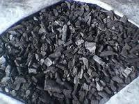 NATURAL HARD wood charcoal with good quatity for HOOKAH SHISHA sales midle east 2017