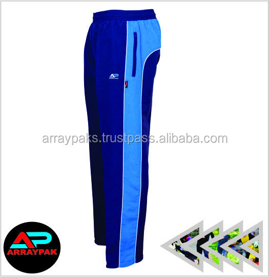 new fashion men trouser, Micro trouser,training trouser