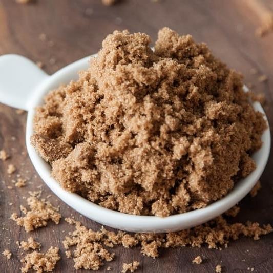 Light Muscovado Unrefined Brown Sugar   Buy Raw Unrefined Sugar,Raw Brown  Sugar,Brazilian Brown Sugar Product On Alibaba.com