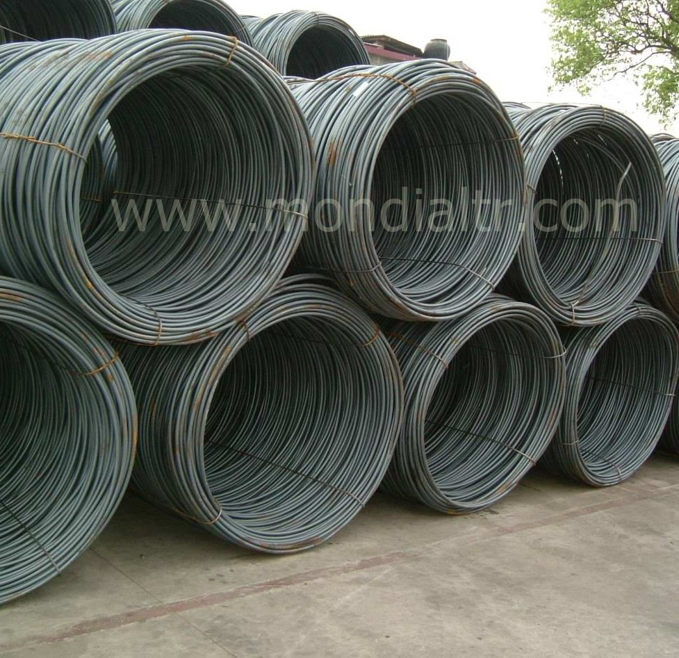 Turkey Drawn Wire Rod, Turkey Drawn Wire Rod Manufacturers and ...
