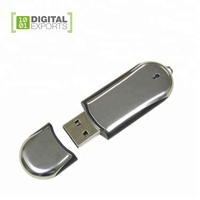 Laser logo Metal 128MB, 256MB, 512MB, 1GB, 2GB, 4GB, 8GB, 16GB, 32GB, 64GB Flash Drive, usb flash drive for promotional gift