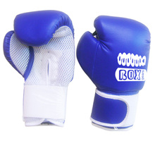 New Style glory boxing gloves personalized boxing gloves
