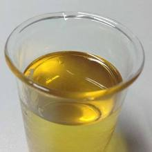 Virgin Base Oil - Group 1 (BS150, SN150, SN500) GROUP II (N150, N500, N600) GROUP III (CST3, CST4, CST6)