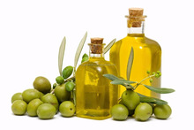 Olive Essential Oil | 100% Pure & Natural Olive Essential Oil | 100% Pure Extra olive oil