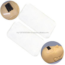 Eyelash Extension Silicone Pad
