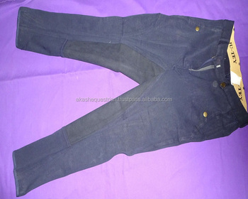 Equestrian breeches in sale at 10 USD