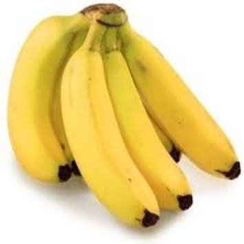 Egyptian fresh banana import with high quality