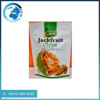 Jackfruit Freeze Dried Fruit