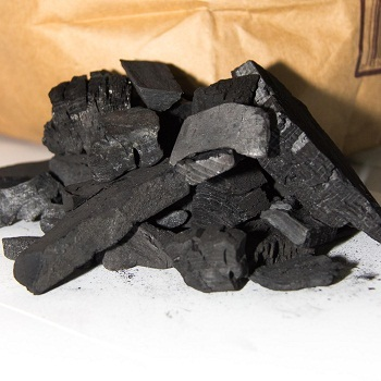 Hardwood Lump Charcoal For BBQ, Hardwood Lump Charcoal for sale