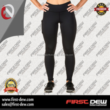 Women's Sports Gym High Waist Workout fitness legging tights