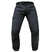 Cordura/textile Pants 600 D Water Proof wind proof