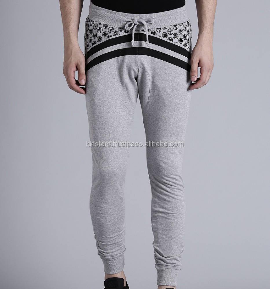 jogging trousers for men