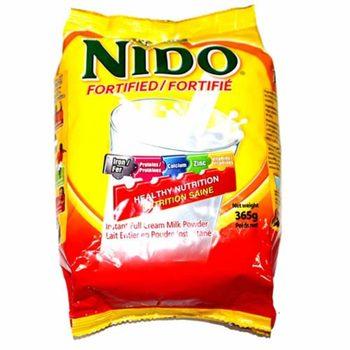 Nido Nestle 2250g Buy Nestle Products Product On Alibaba Com