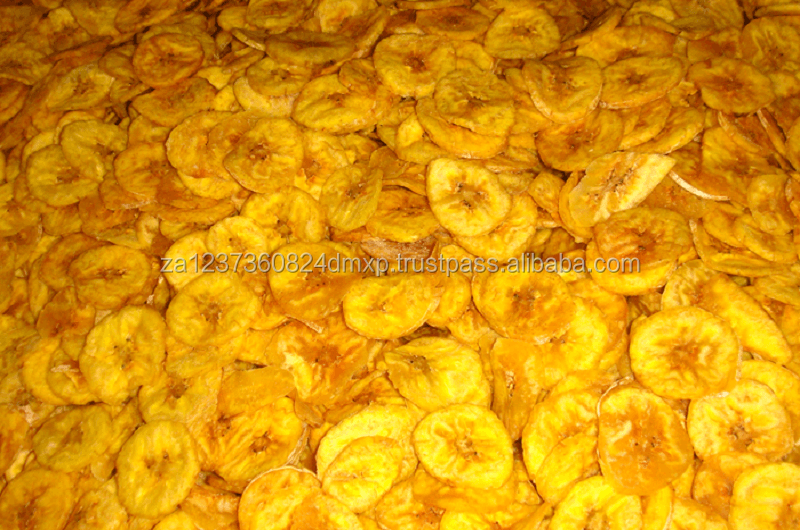 PLANTAIN CHIPS / BEST CHIPS / BANANA CHIPS