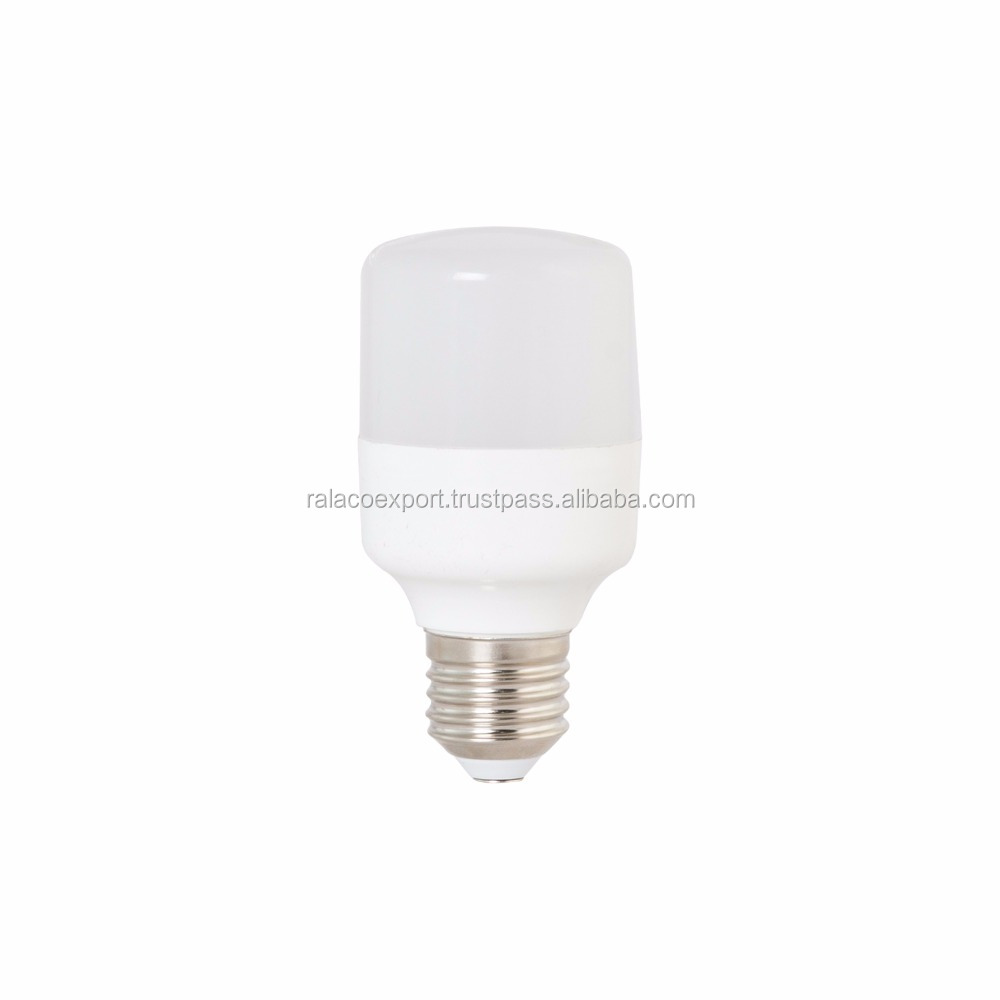 High qualified 12W E27 6500K/5000K/3000K LED Bulb Light