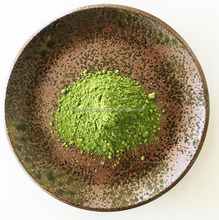 matcha green tea powder usda organic / japanese matcha green tea powder kyoto uji top grade
