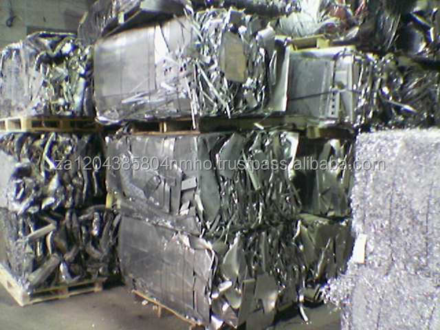 Pure Lead Ingots, Lead scraps, occ waste, metal, OINP, steel, copper, iron, zinc, ore, recycle