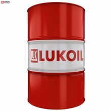 LUKOIL TRANSMISSION UNI S 75W-140 - lubricants transmission oil