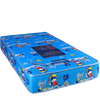 spring mattress pocket spring mattress matelas ressorts pocket spring mattress , bonnel spring mattress , children mattress ,