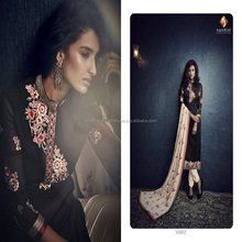 wholesale ladies clothing market karachi pakistani dress design salwar kameez