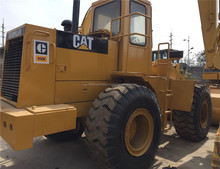 Used caterpillar 950E wheel loader/ japan cat loader 950e/ secondhand loader 950