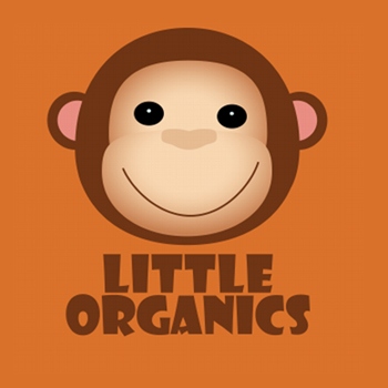 Natural and organic for babies, kids and new mums