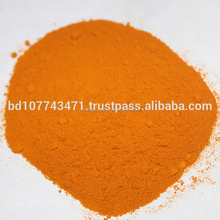 TURMERIC POWDER 2018