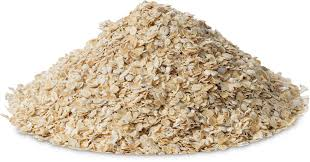 Quality Oat Flakes, Rolled Oat