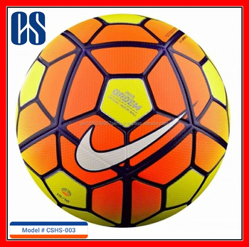 directly factory competitive price full size 1#,2# 3# 4# 5# soccer ball football nike ordem 3