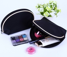 Travel makeup cosmetic Whole cosmetic bag Digital printed cosmetic bag Cheap printed cosmetic bag Women cosmetic bag (KL34011)
