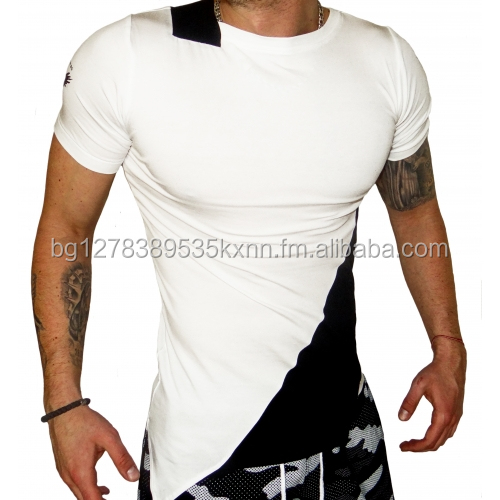 BBfashion sport T-shirt