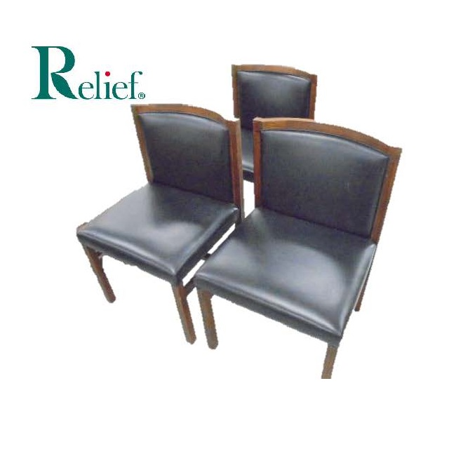 High quality and Fashionable used plastic chair moulds at reasonable prices
