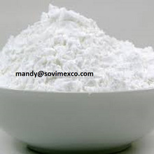 TAPIOCA STRACH FOR SALE WWITH COMPETITIVE PRICE FROM VIETNAM