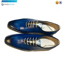 Leading footwear manufacturers in India dress shoes
