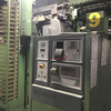 Schlafhorst SE 11 Open End Machine
